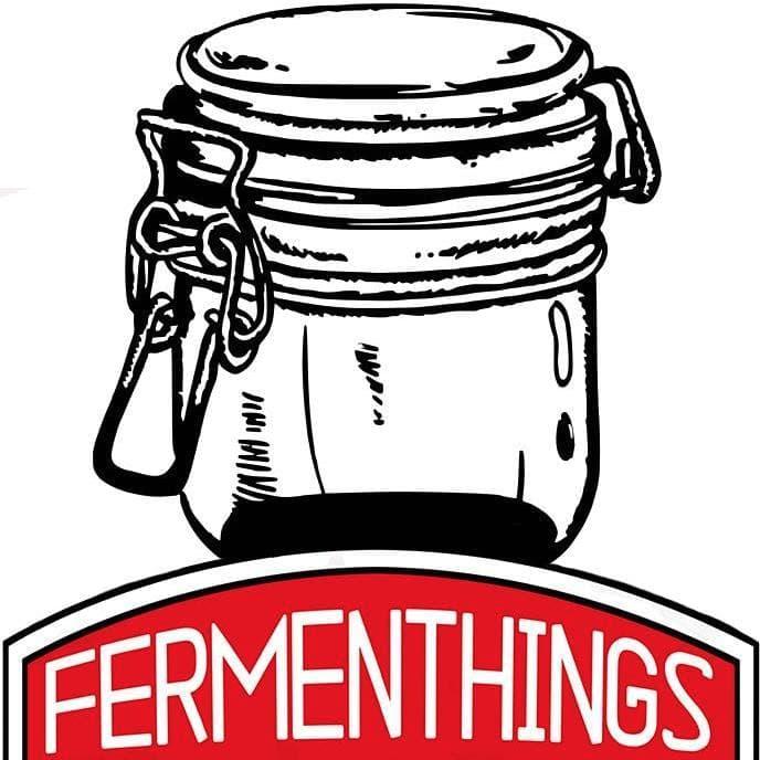 Fermenthings Logo