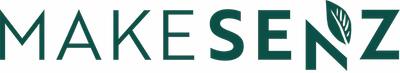 logo makesenz